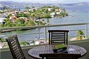 Villa Melissa - Martinique