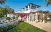 Casa Cristina - Faro & Algarve
