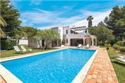 Casa do Luar - Faro & Algarve