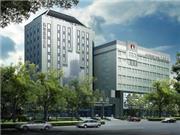 A.C. Embassy - China - Peking (Beijing)