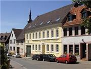 Deutscher Kaiser - Baden-Württemberg