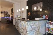 Hotel & Hostel Friedrichshain - Berlin
