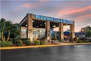 Rodeway Inn & Suites Fort Lauderdale Airport  ... - Florida Ostküste