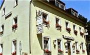 Adria Stuben - Eifel & Westerwald