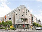 Sejours & Affaires Paris-Vitry - Paris & Umgebung