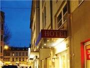 City Hotel Wiesbaden - Hessen