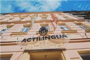 ActiLingua Apartment Hotel - Wien & Umgebung