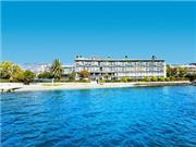 Xenia Volos City Resort Domotel - Thessalien & Mittelgriechenland