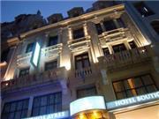 Alma de Buenos Aires - Argentinien