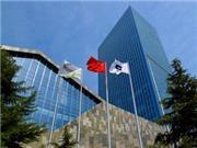 The Westin Beijing Chaoyang - China - Peking (Beijing)