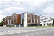 Campanile Wroclaw Centrum - Polen