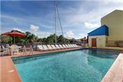 Key West Inn Key Largo - Florida Südspitze