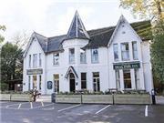 The Dean Park Inn - London & Südengland