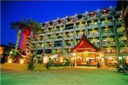 Amata Resort - Thailand: Insel Phuket