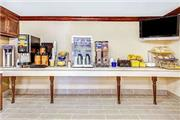 Days Inn Kennesaw/Atlanta - Georgia