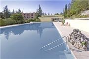 Istrian Spa Istarske Toplice - Hotel Mirna - Kroatien: Istrien