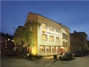 Comfort Hotel tom Kyle - Ostseeküste