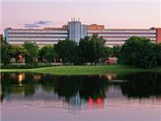 Hilton Orlando Altamonte Springs - Florida Orlando & Inland