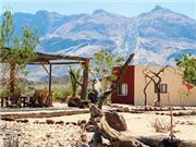 Hohenstein Lodge - Namibia