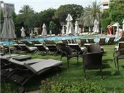 La Residence Studios - Abu Dhabi
