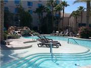 Avi Resort & Casino - Nevada