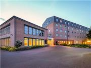 Quality Hotel Bielefeld - Teutoburger Wald