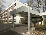 Mercure Hotel Bielefeld Johannisberg - Teutoburger Wald