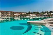 Marina Resort - Nicolaus Village Marina Sport ... - Sardinien