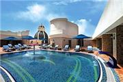 Royal Rose - Abu Dhabi
