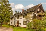 Haus Hirschmann - Harz