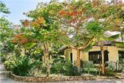 Spice Island Hotel & Resort - Tansania - Sansibar