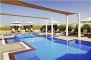 Mövenpick Hotel Apartments Al Mamzar - Dubai
