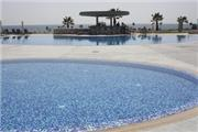 Amphora Hotel & Suites - Republik Zypern - Süden