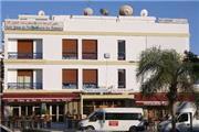 Les Palmiers - Marokko - Atlantikküste: Agadir / Safi / Tiznit