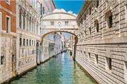 Villa delle Palme - Venetien