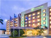 Holiday Inn Managua - Convention Center - Nicaragua