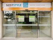 Nest Style Santiago - Nordspanien - Atlantikküste