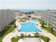 Atlantis Resort & Spa - Bulgarien: Sonnenstrand / Burgas / Nessebar