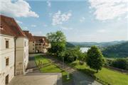 Hotel Schloss Seggau - Steiermark