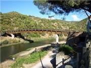 Hotel & Residence La Ciaccia - Sardinien