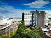Holiday Inn Glasgow Airport - Schottland
