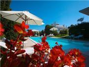 Grand Hotel Passetto - Marken