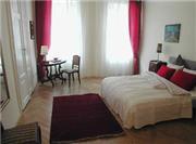 Appartements Hermine - Wien & Umgebung