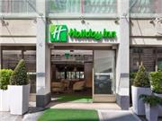 Holiday Inn Paris Notre Dame - Paris & Umgebung