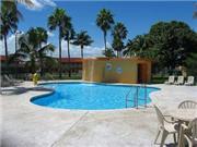 Fairway Inn Florida City / Homestead / Everglades - Florida Ostküste