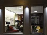 Best Western Ducs de Bourgogne - Paris & Umgebung