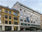 Comfort Hotel Xpress Youngstorget - Norwegen