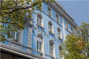 Hotel Euler - Basel & Solothurn