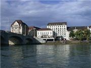Hotel Merian am Rhein - Basel & Solothurn