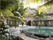 The Mansion Resort Hotel & Spa - Indonesien: Bali